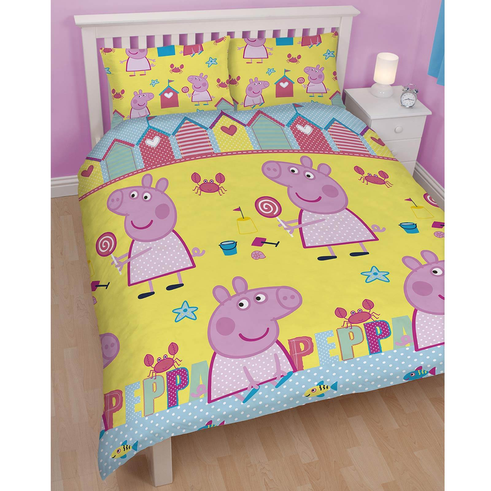 disney cars toddler bedding set uk. kids-disney-and-character-double-duvet-cover-sets- disney cars toddler bedding set uk
