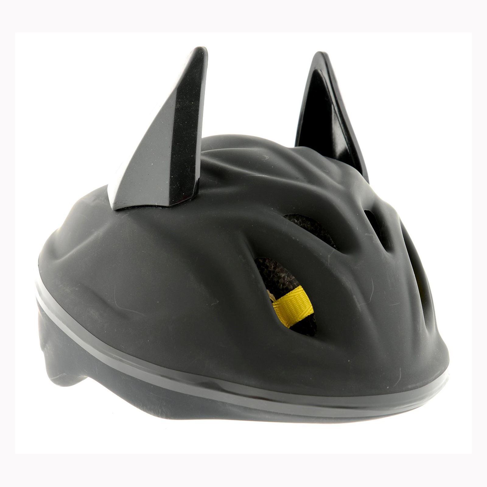 Cycling Helmet 3d Model Free - Panamerican Electronics
