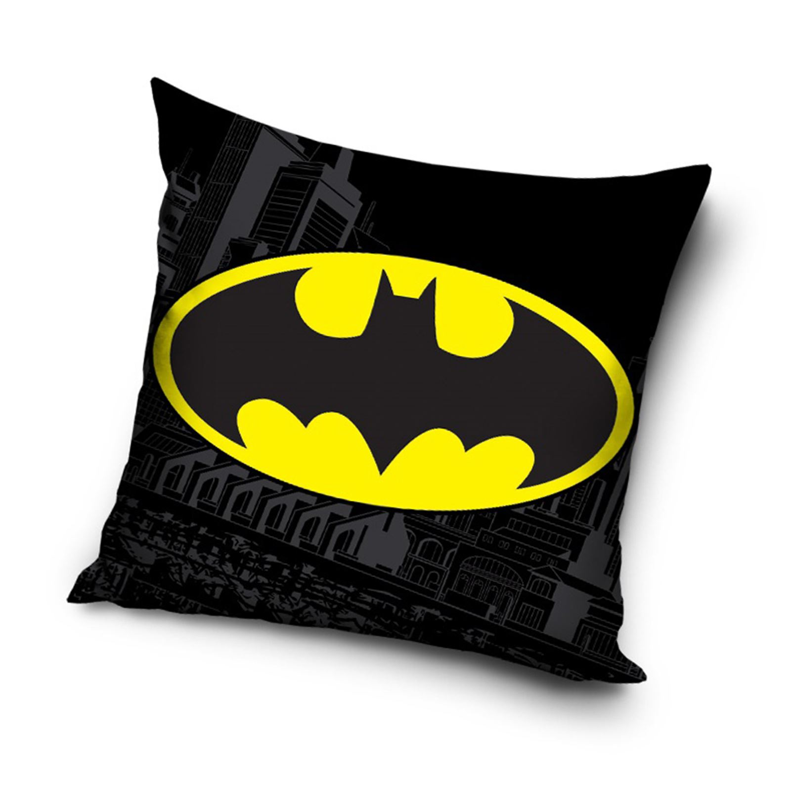 disney character + football boys kids cushions bedroom marvel paw