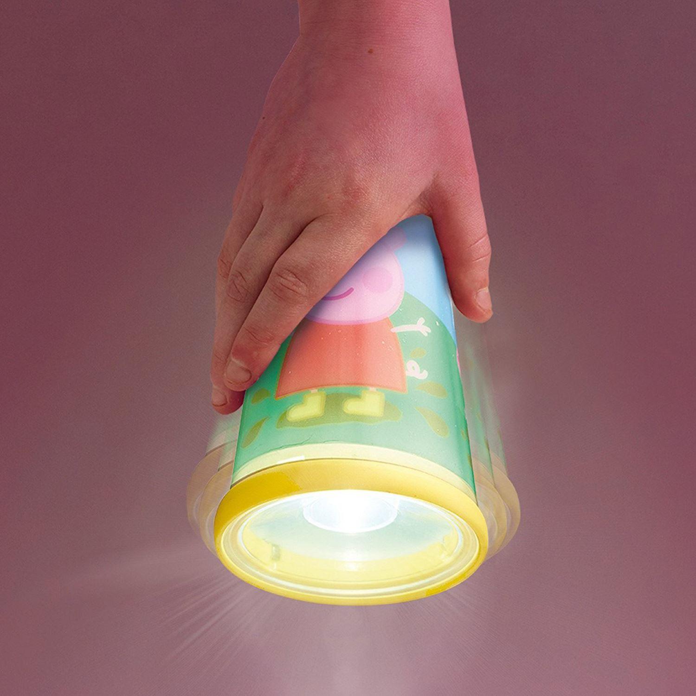 Indexbild 66 - Go Glow Nacht Beam Kipp Torch Beleuchtung Licht Kinder Schlafzimmer