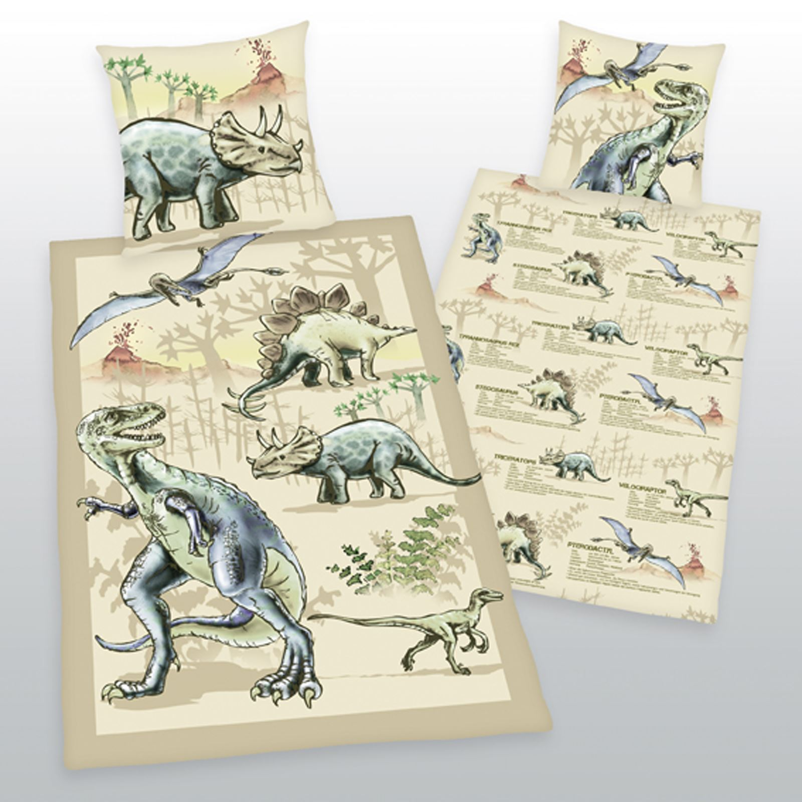 singles in dinosaur Buy dinosaur uk single/us twin duvet cover and pillowcase set: duvet cover sets - amazoncom free delivery possible on eligible purchases.