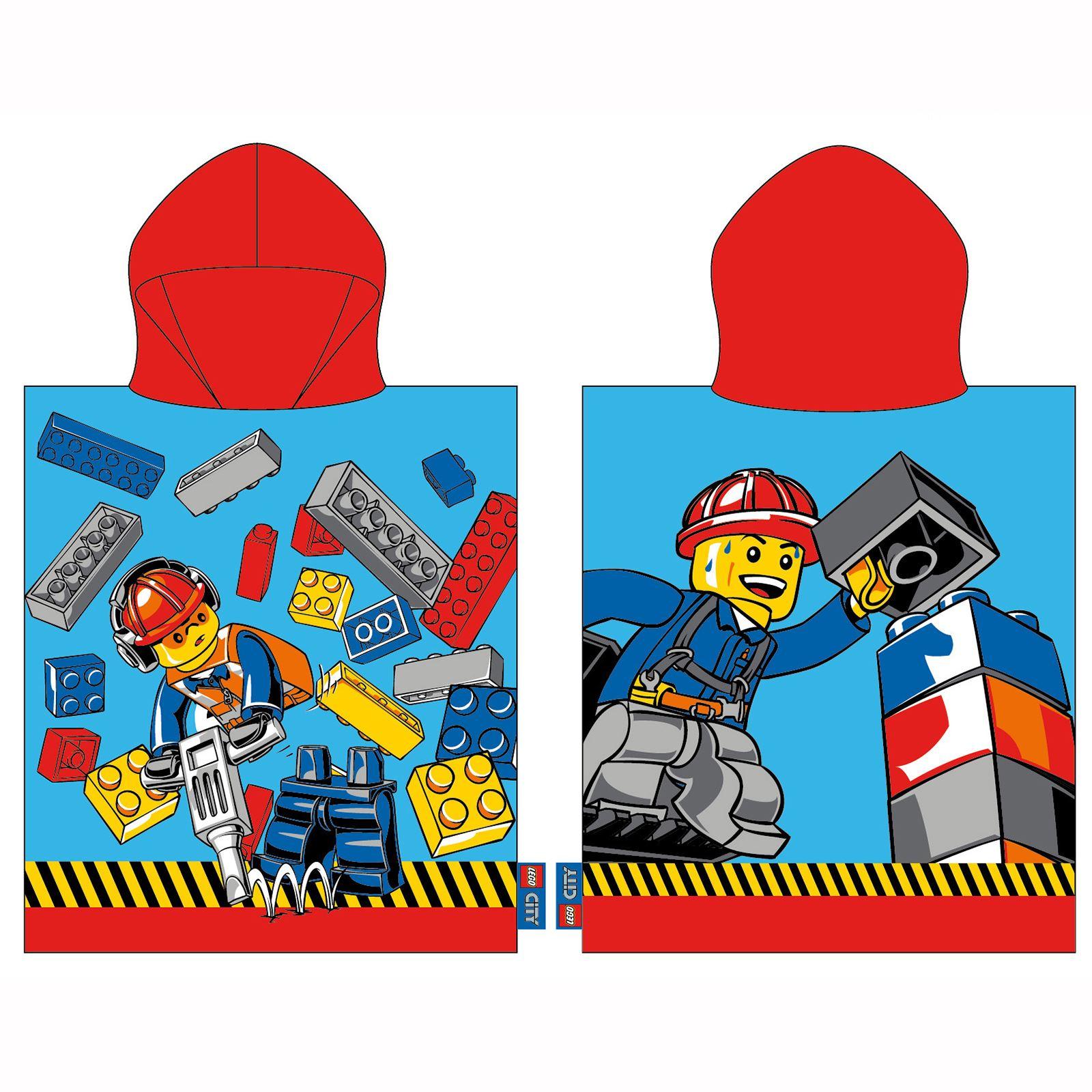 Beach Bedroom Furniture Bedroom Remodel Batman Bedroom Wallpaper Scandinavian Bedroom Curtains: LEGO TOWELS & PONCHOS CHILDRENS COTTON BEACH TOWEL STAR