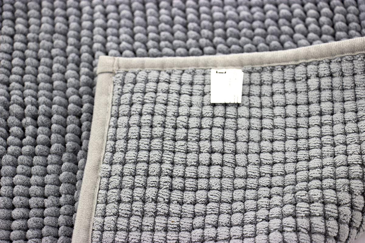 tappeto-da-bagno-camera-ingresso-cucina-a-pelo-corto-materiale-in-micro-fibra miniatura 40