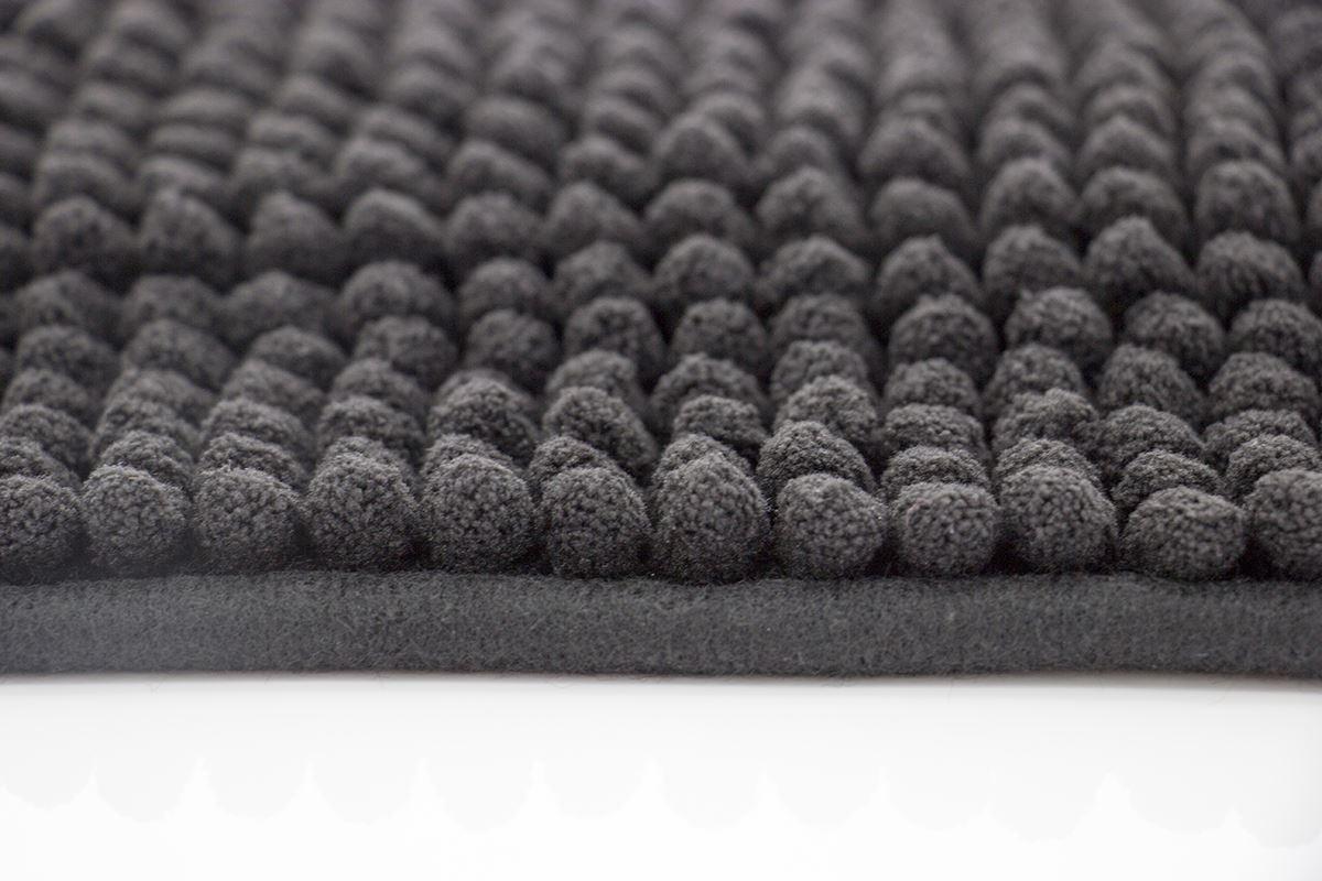 tappeto-da-bagno-camera-ingresso-cucina-a-pelo-corto-materiale-in-micro-fibra miniatura 59