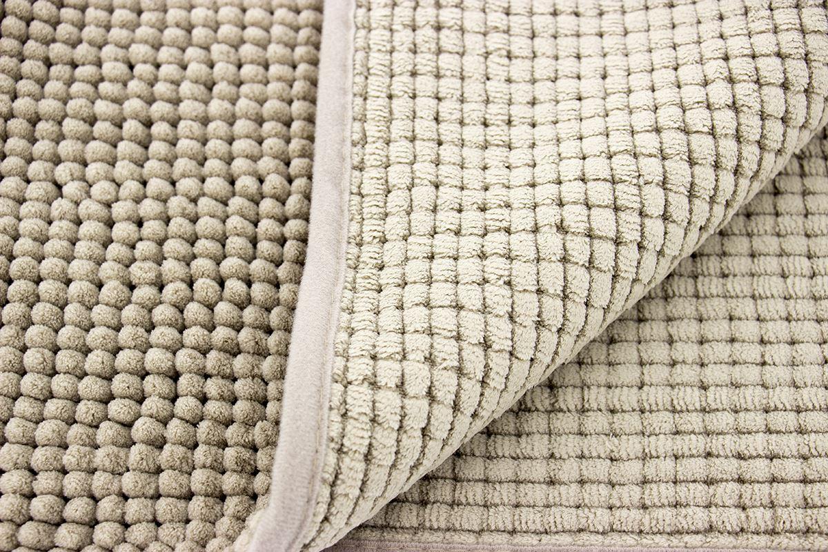 tappeto-da-bagno-camera-ingresso-cucina-a-pelo-corto-materiale-in-micro-fibra miniatura 10