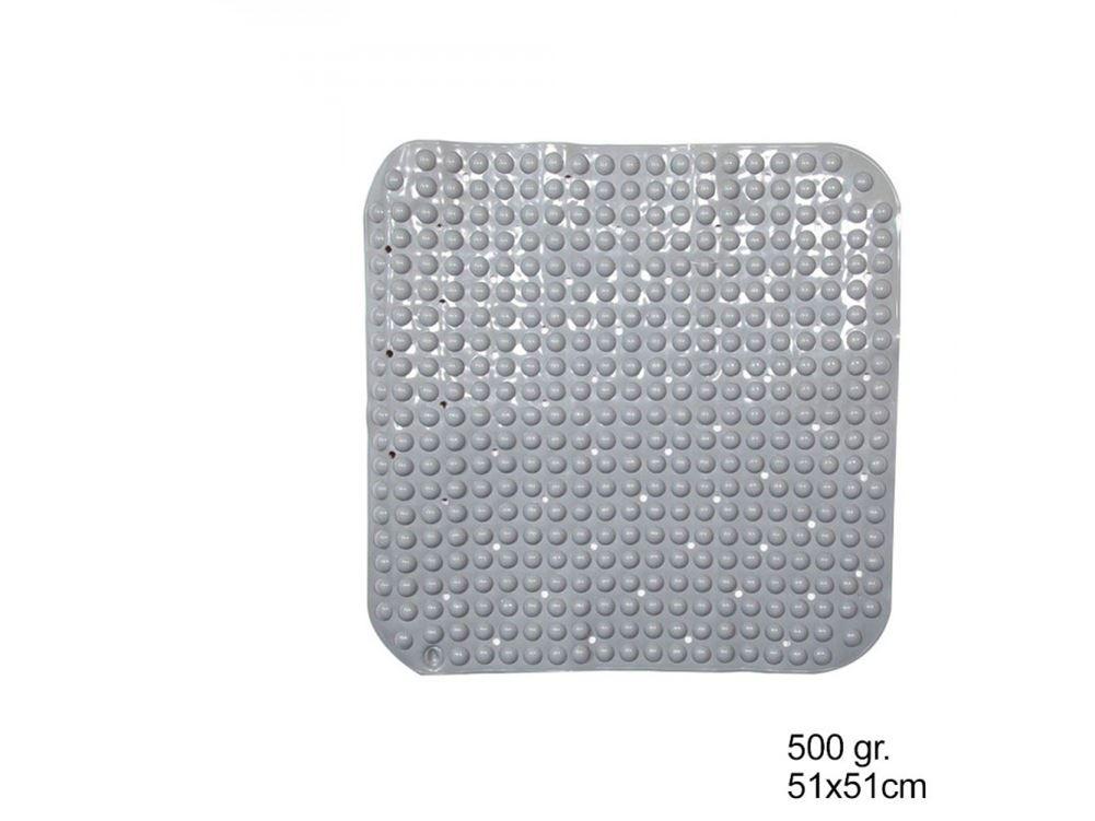 Accessori Da Bagno Con Ventosa : Tappeto da bagno doccia con ventosa antiscivolo tappetino da vasca