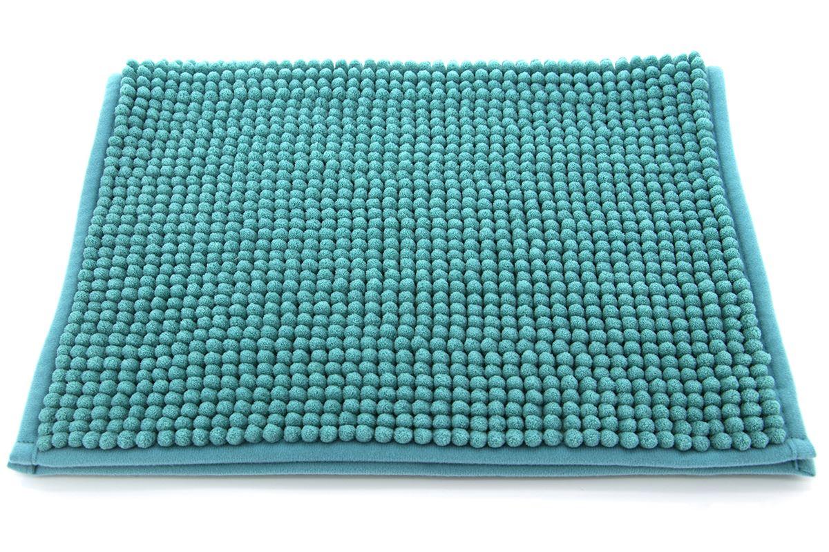tappeto-da-bagno-camera-ingresso-cucina-a-pelo-corto-materiale-in-micro-fibra miniatura 72