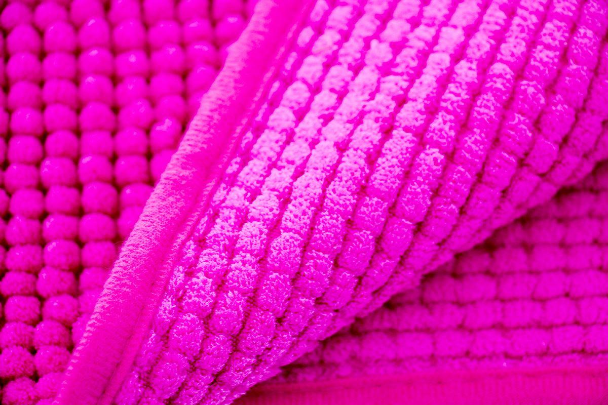 tappeto-da-bagno-camera-ingresso-cucina-a-pelo-corto-materiale-in-micro-fibra miniatura 66