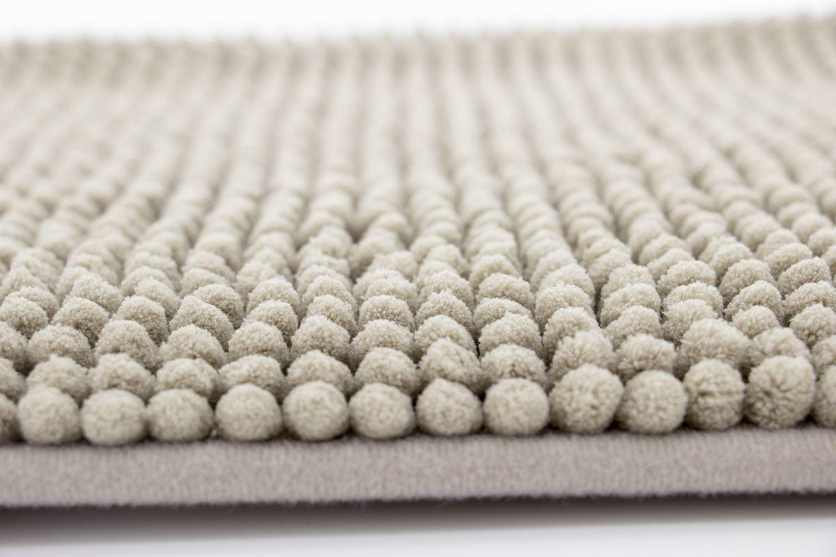 tappeto-da-bagno-camera-ingresso-cucina-a-pelo-corto-materiale-in-micro-fibra miniatura 11