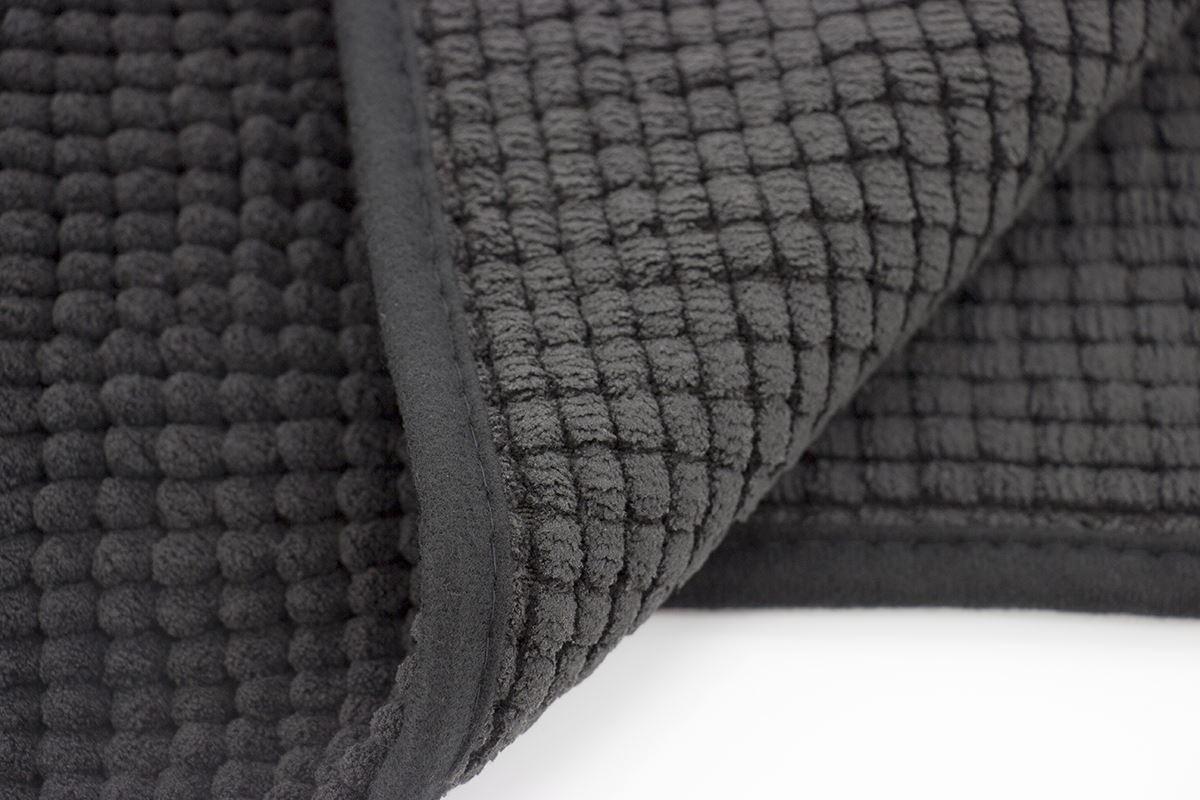 tappeto-da-bagno-camera-ingresso-cucina-a-pelo-corto-materiale-in-micro-fibra miniatura 58