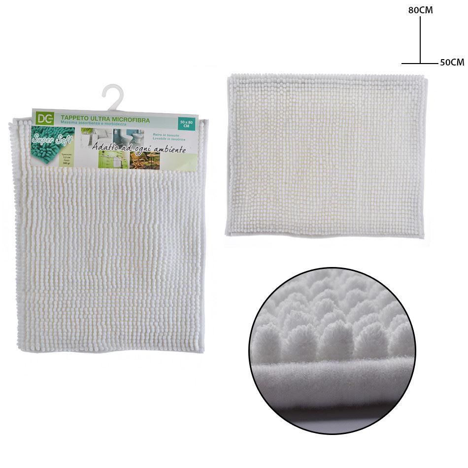 tappeto-da-bagno-camera-ingresso-cucina-a-pelo-corto-materiale-in-micro-fibra miniatura 18