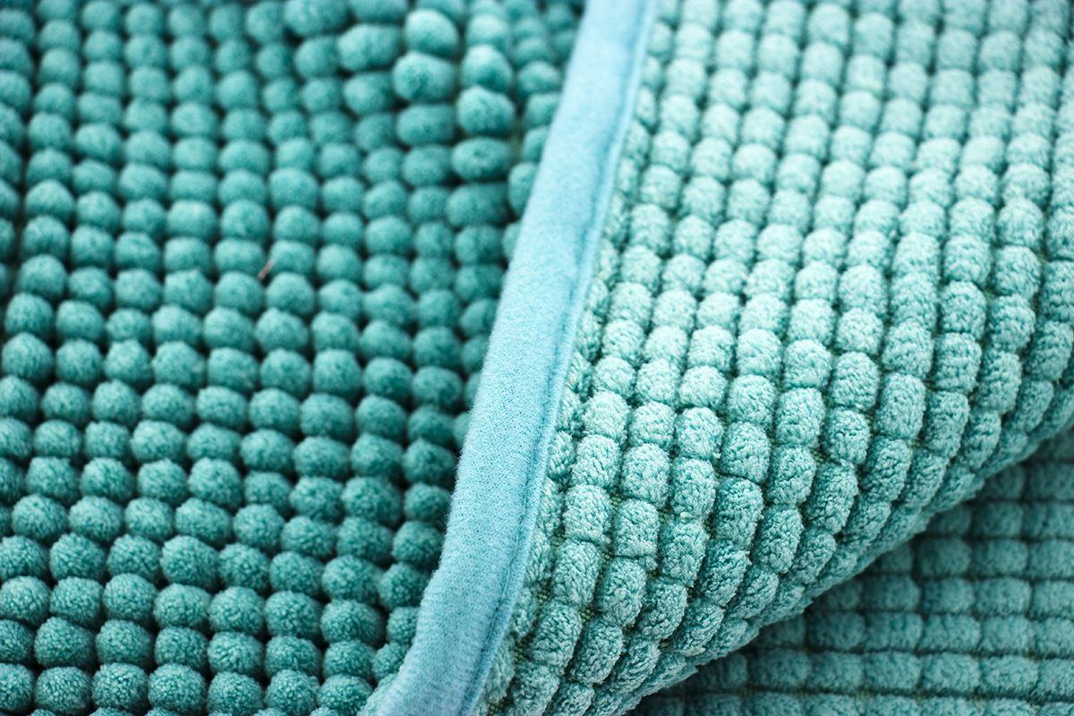 tappeto-da-bagno-camera-ingresso-cucina-a-pelo-corto-materiale-in-micro-fibra miniatura 75