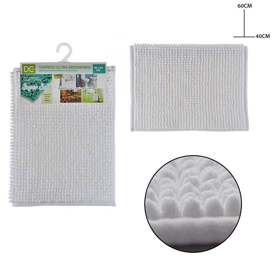 tappeto-da-bagno-camera-ingresso-cucina-a-pelo-corto-materiale-in-micro-fibra miniatura 23