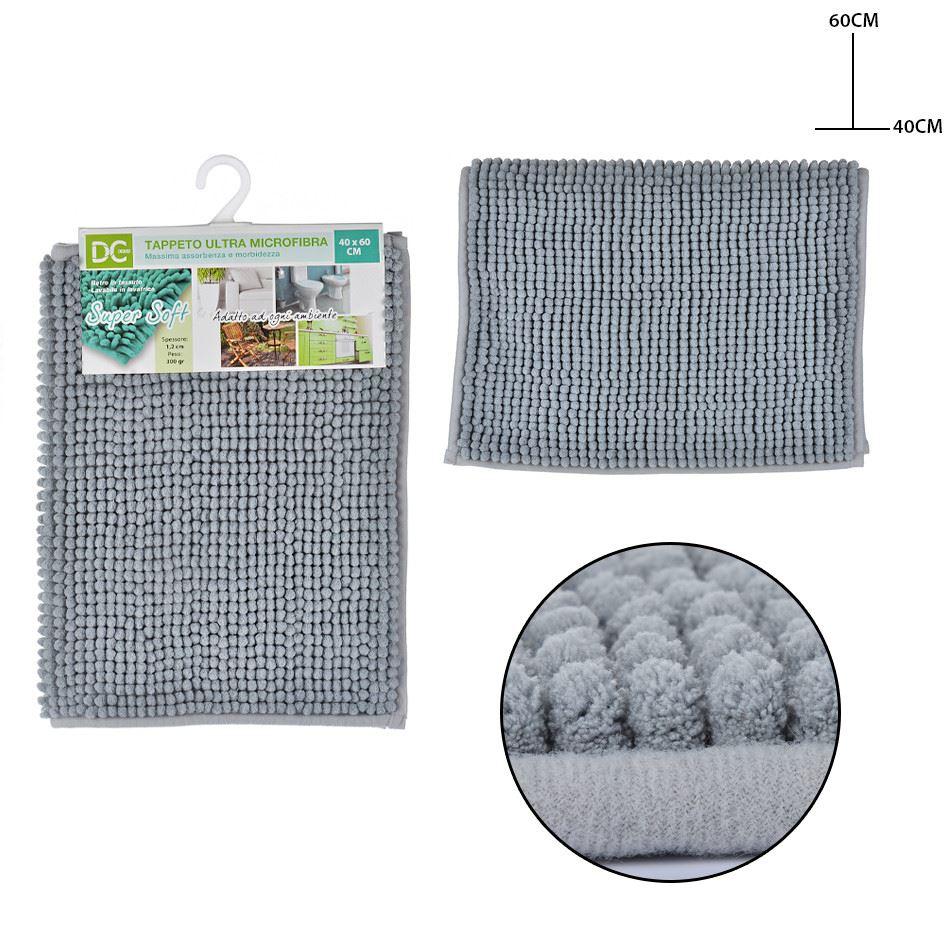 tappeto-da-bagno-camera-ingresso-cucina-a-pelo-corto-materiale-in-micro-fibra miniatura 42