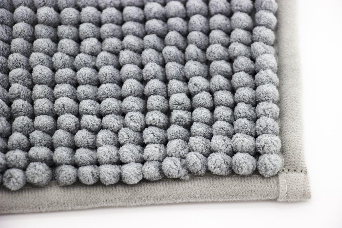 tappeto-da-bagno-camera-ingresso-cucina-a-pelo-corto-materiale-in-micro-fibra miniatura 39