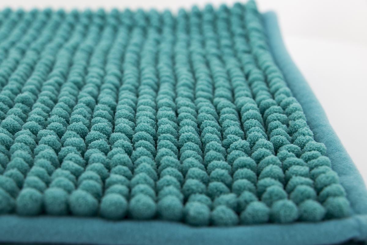 tappeto-da-bagno-camera-ingresso-cucina-a-pelo-corto-materiale-in-micro-fibra miniatura 70