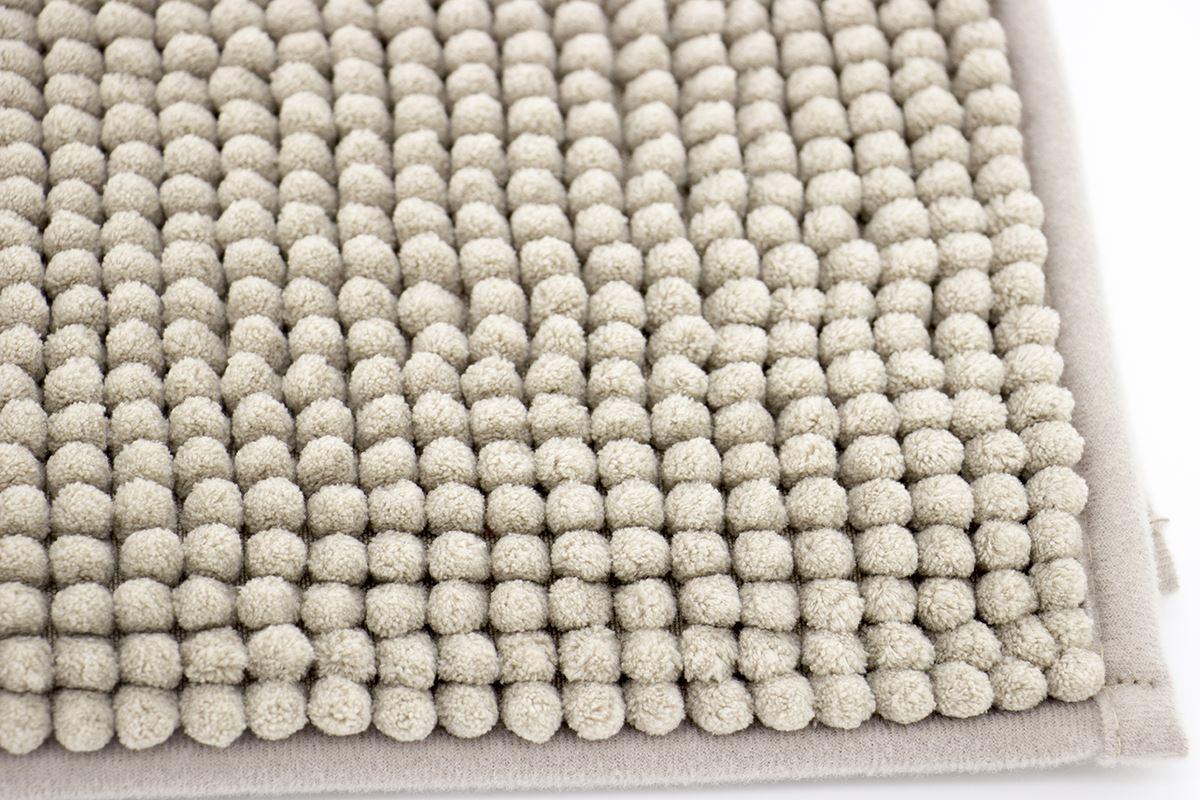 tappeto-da-bagno-camera-ingresso-cucina-a-pelo-corto-materiale-in-micro-fibra miniatura 9
