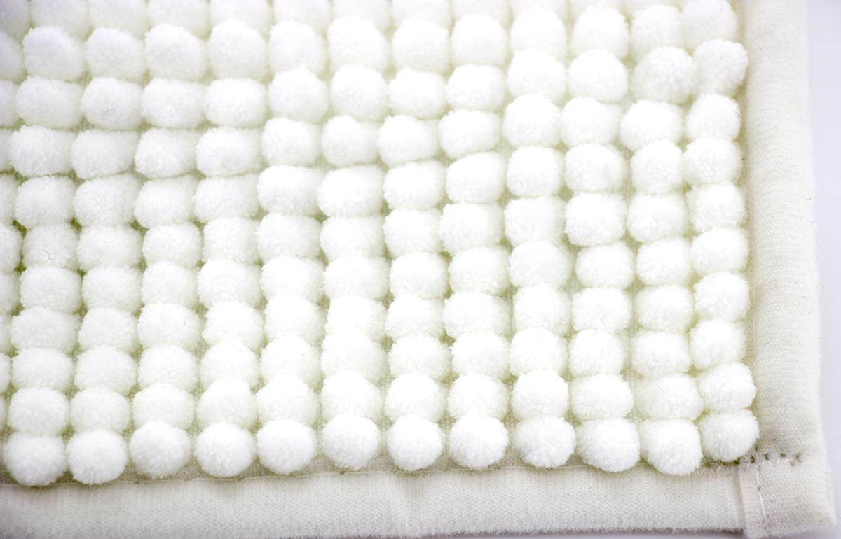 tappeto-da-bagno-camera-ingresso-cucina-a-pelo-corto-materiale-in-micro-fibra miniatura 19