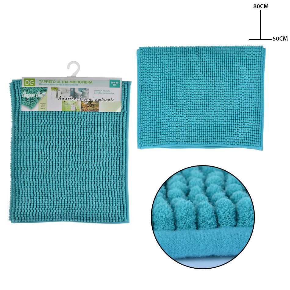 tappeto-da-bagno-camera-ingresso-cucina-a-pelo-corto-materiale-in-micro-fibra miniatura 69
