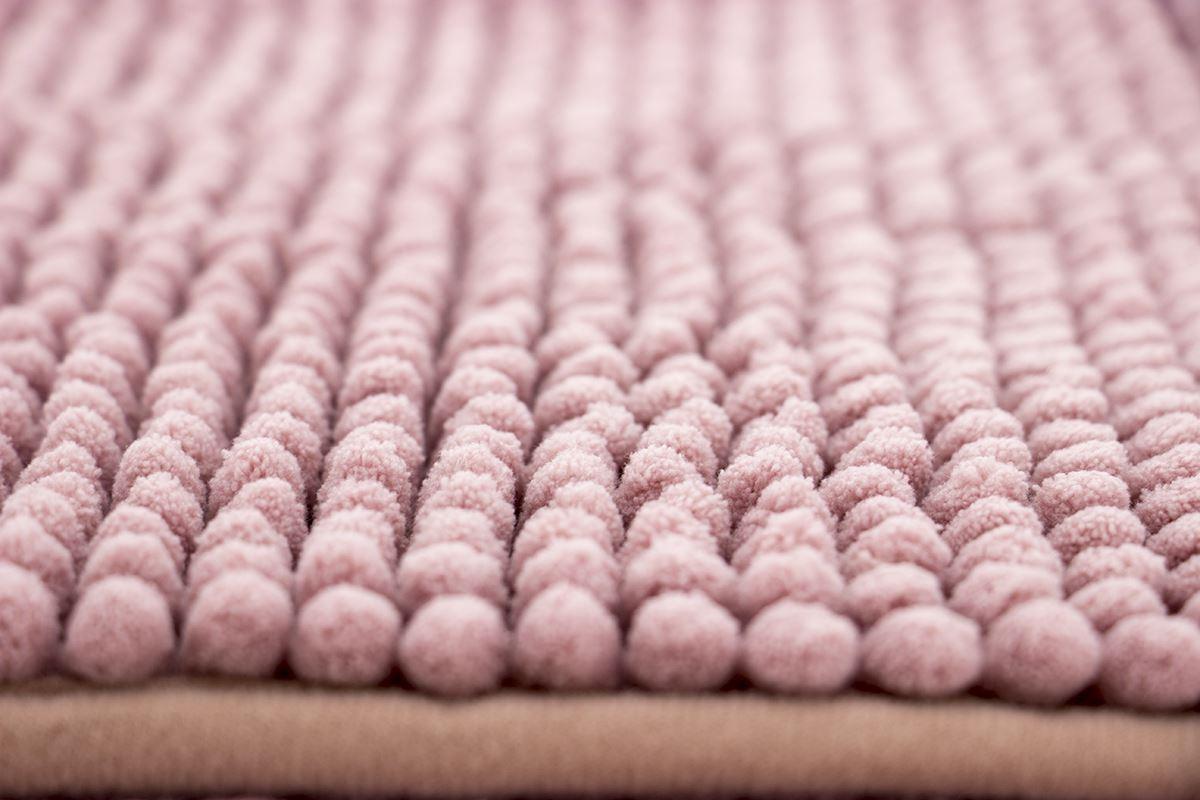 tappeto-da-bagno-camera-ingresso-cucina-a-pelo-corto-materiale-in-micro-fibra miniatura 35