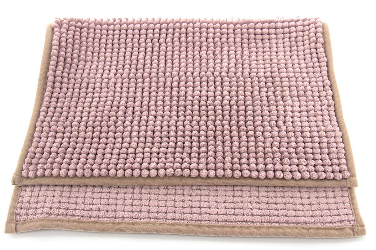 tappeto-da-bagno-camera-ingresso-cucina-a-pelo-corto-materiale-in-micro-fibra miniatura 33