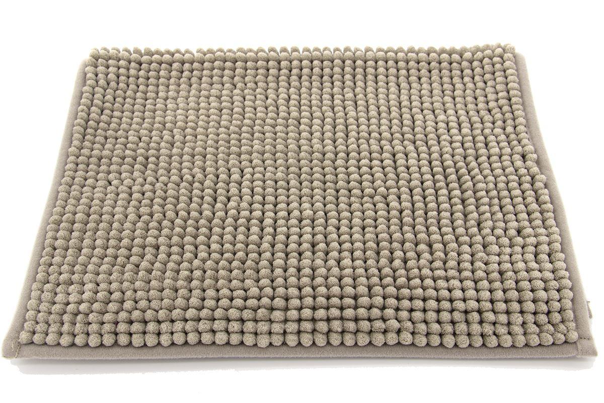 tappeto-da-bagno-camera-ingresso-cucina-a-pelo-corto-materiale-in-micro-fibra miniatura 12