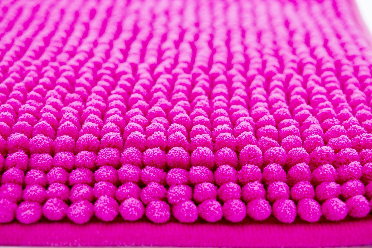 tappeto-da-bagno-camera-ingresso-cucina-a-pelo-corto-materiale-in-micro-fibra miniatura 67