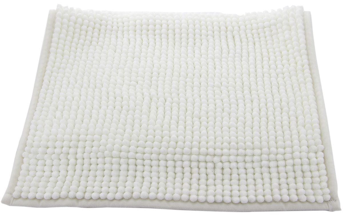 tappeto-da-bagno-camera-ingresso-cucina-a-pelo-corto-materiale-in-micro-fibra miniatura 22