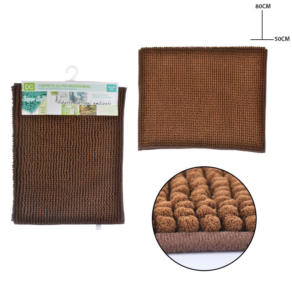tappeto-da-bagno-camera-ingresso-cucina-a-pelo-corto-materiale-in-micro-fibra miniatura 49