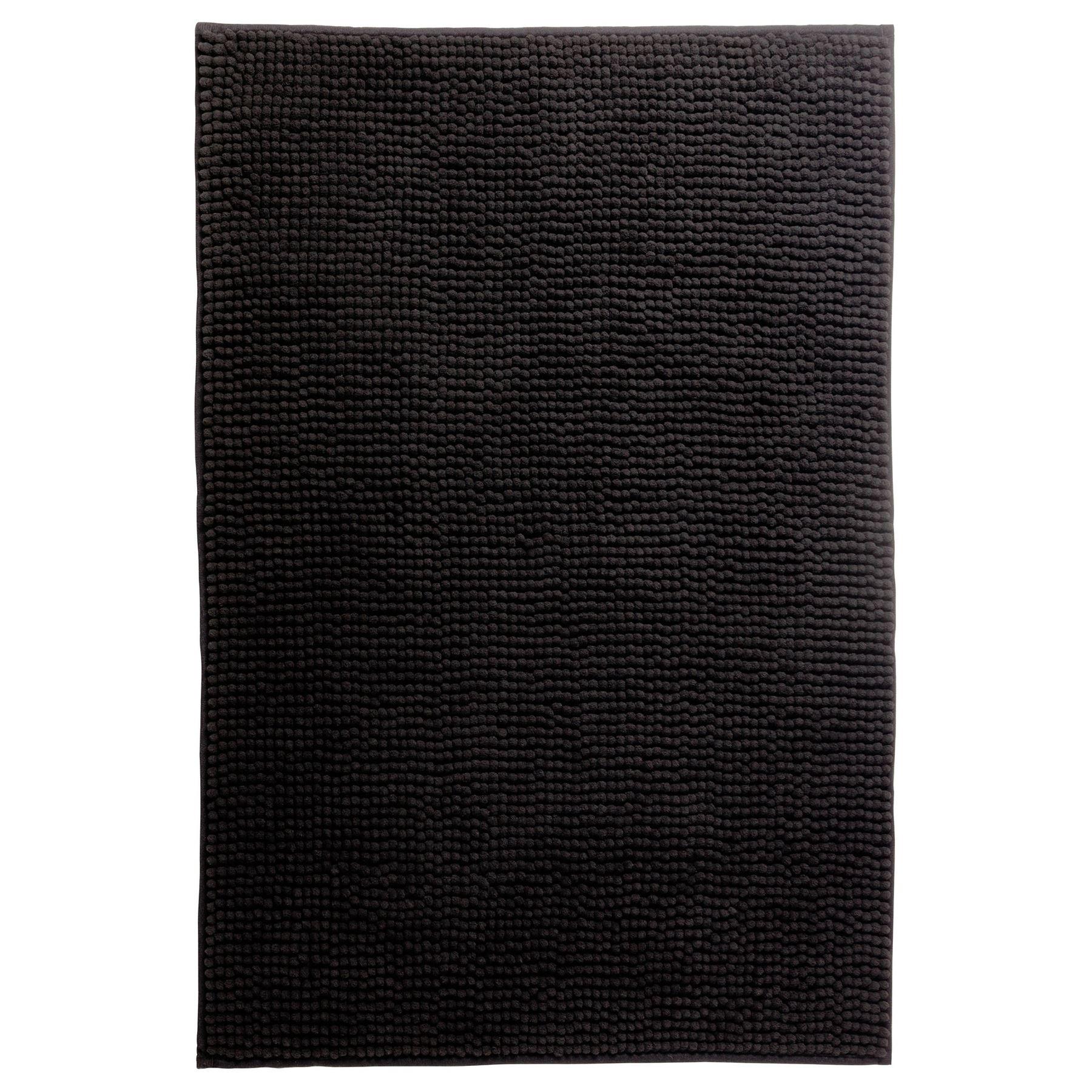 tappeto-da-bagno-camera-ingresso-cucina-a-pelo-corto-materiale-in-micro-fibra miniatura 55