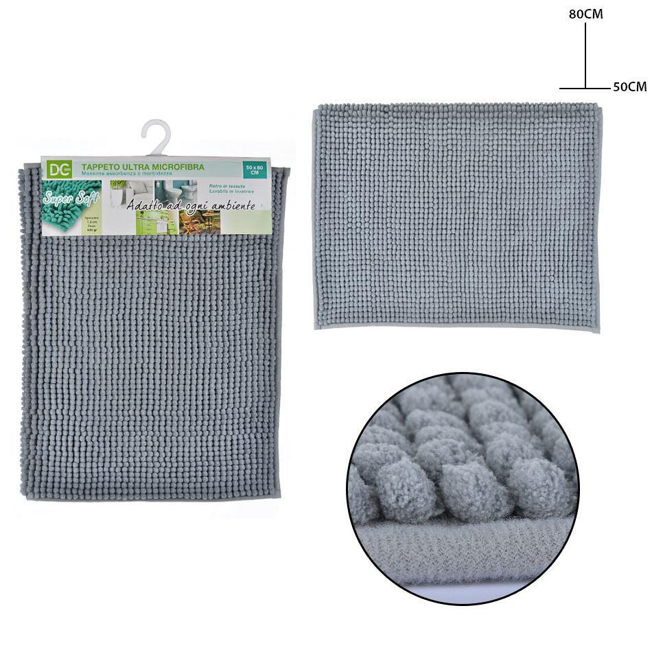 tappeto-da-bagno-camera-ingresso-cucina-a-pelo-corto-materiale-in-micro-fibra miniatura 38