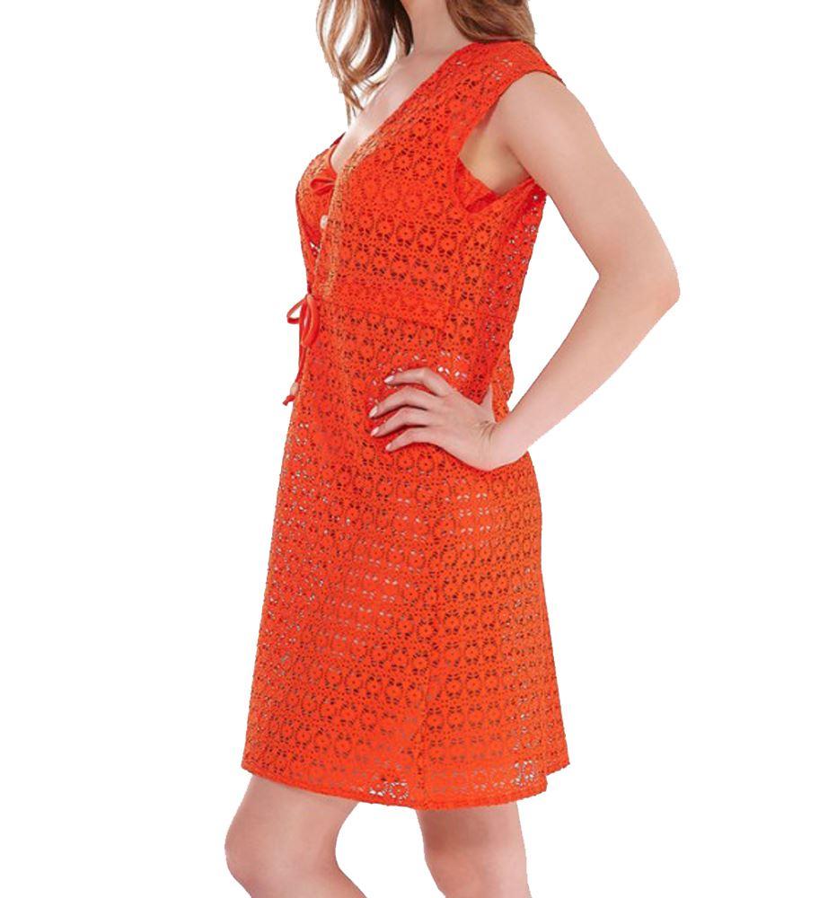 Freya-Spirit-AS3908-Beach-Tunic-Dress thumbnail 5