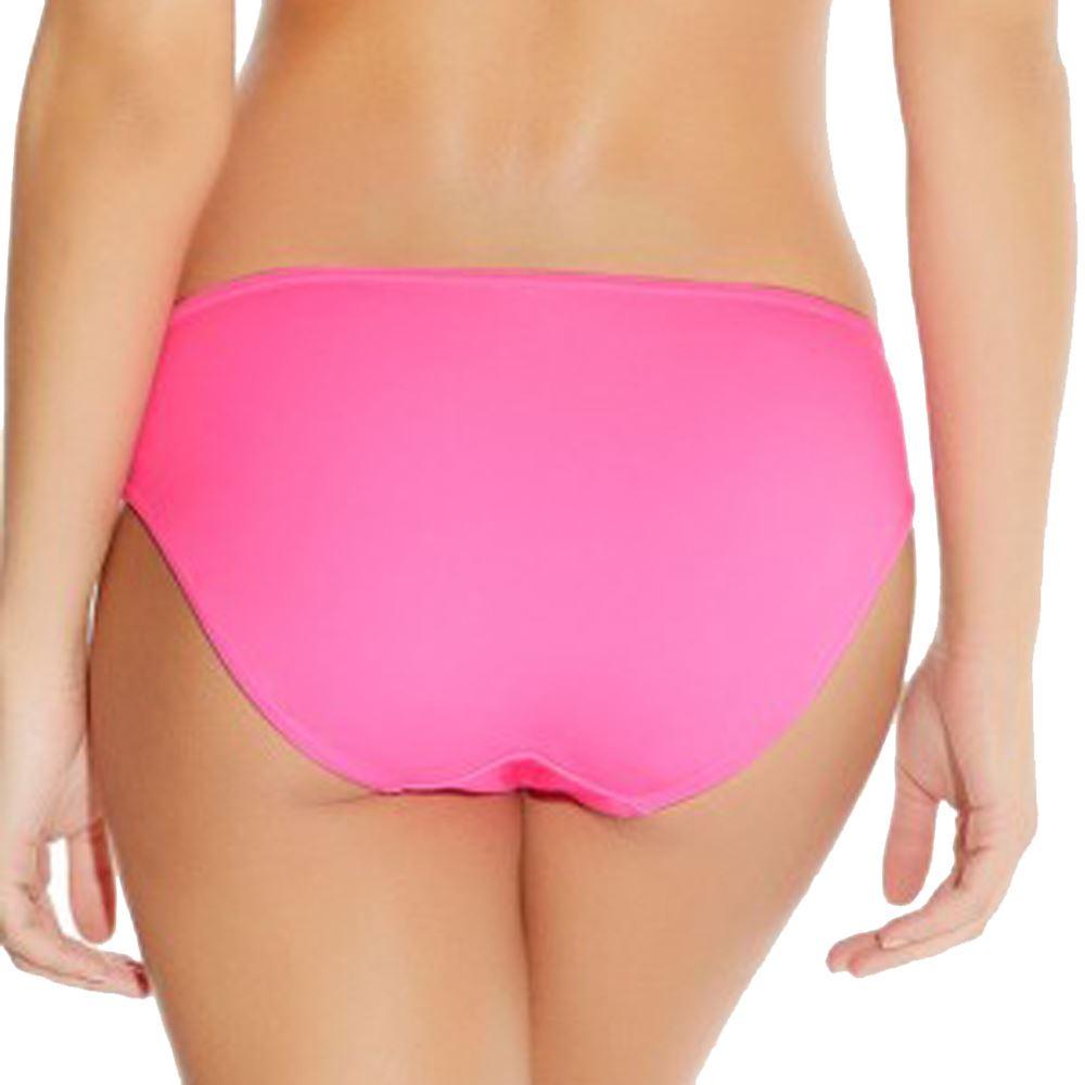 Freya Hipster Bikini Bottoms ~ Sundance ~ Size ~ Large BNWT 14