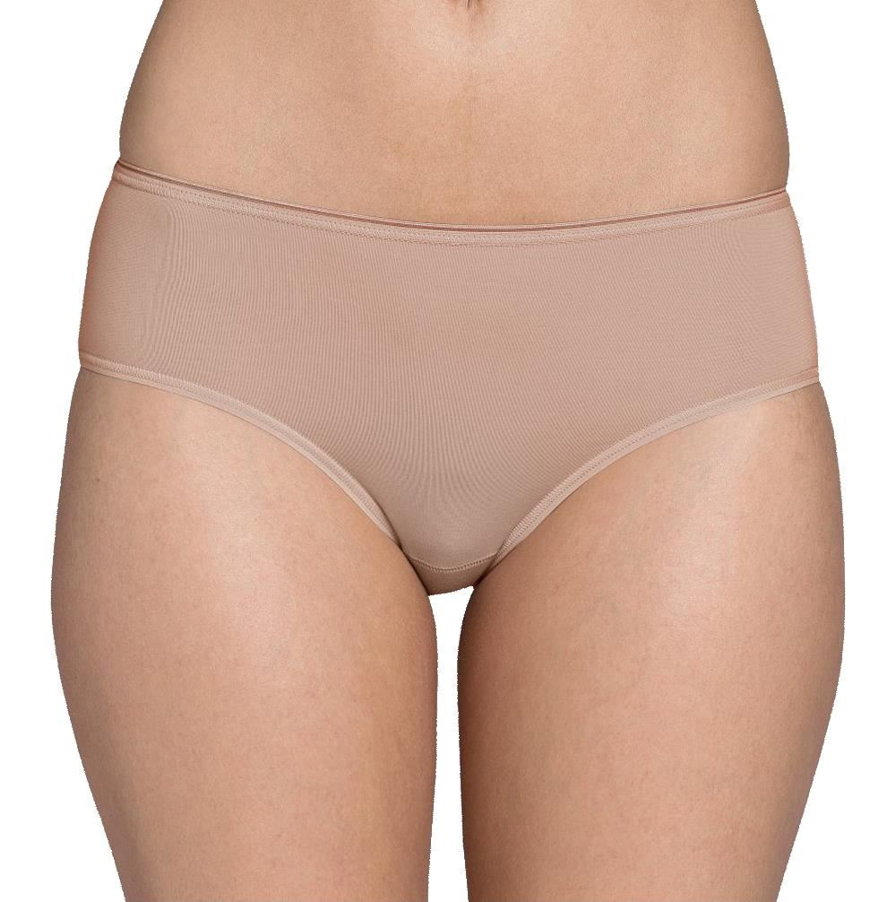 Sloggi Feel Sensational Maxi Brief Buy Brand New Sloggi Underwear Knickers