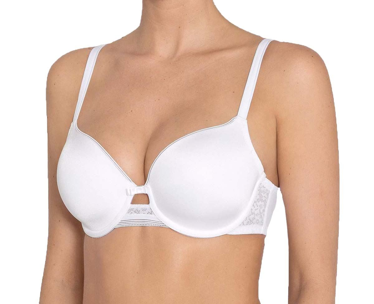 Womens Beauty-Full Essential Wp Bra Triumph Affordable Cheap Sale Clearance Clearance Latest Footlocker For Sale dttWHMBD4