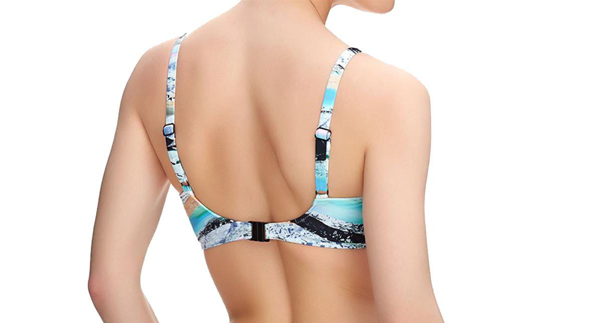 Fantasie-lo-FS6334-W-Aros-reunidos-parte-superior-del-bikini