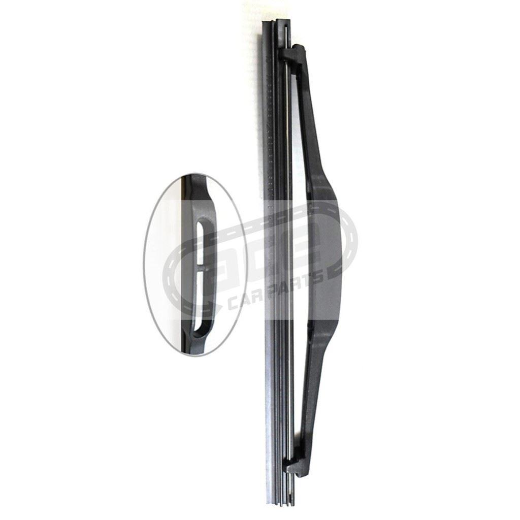 Black Drip American Shifter 20699 Blue Metal Flake Shift Knob