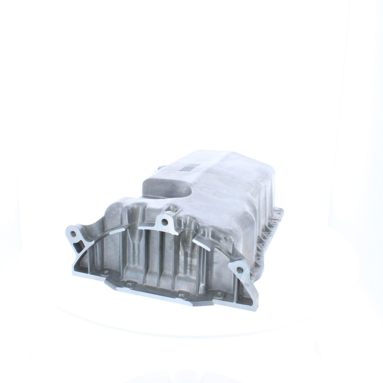 VOLKSWAGEN POLO 2000-2002 1.6L ALLOY ENGINE SUMP PAN