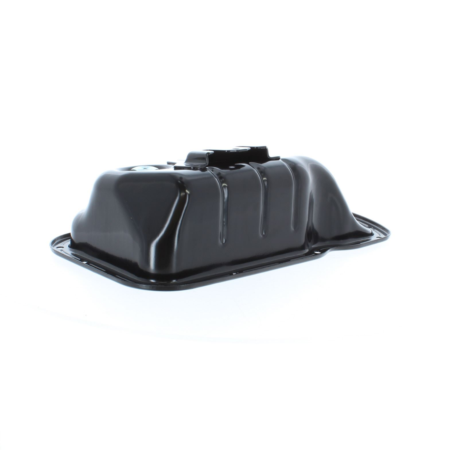 CITROEN C2 2003-2010 1.4L PETROL ENGINE SUMP STEEL PAN INC BRACKET