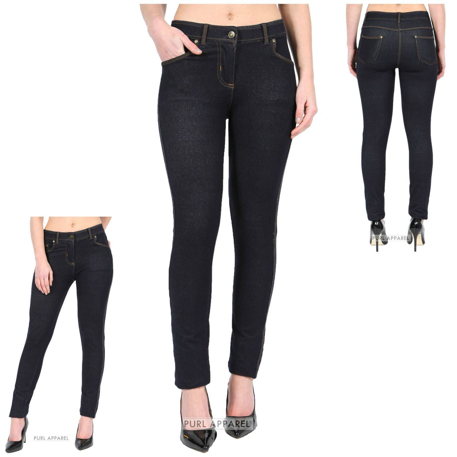 Discover women's pants with ASOS. Shop for the latest chinos, leggings and pants with ASOS. your browser is not supported. ASOS DESIGN high waist pants in skinny fit. $ ASOS DESIGN pull on tapered black pants in jersey crepe. $ ASOS DESIGN ultimate ankle grazer pants. $