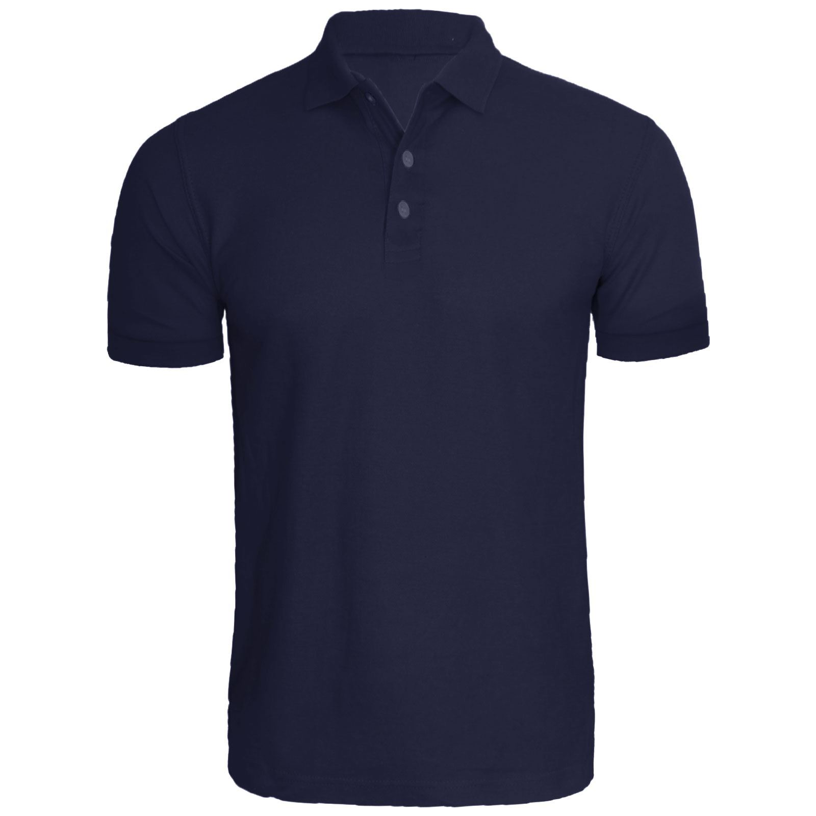 Men 39 S Polo Shirt Mens Summer T Shirt Short Sleeve Plain