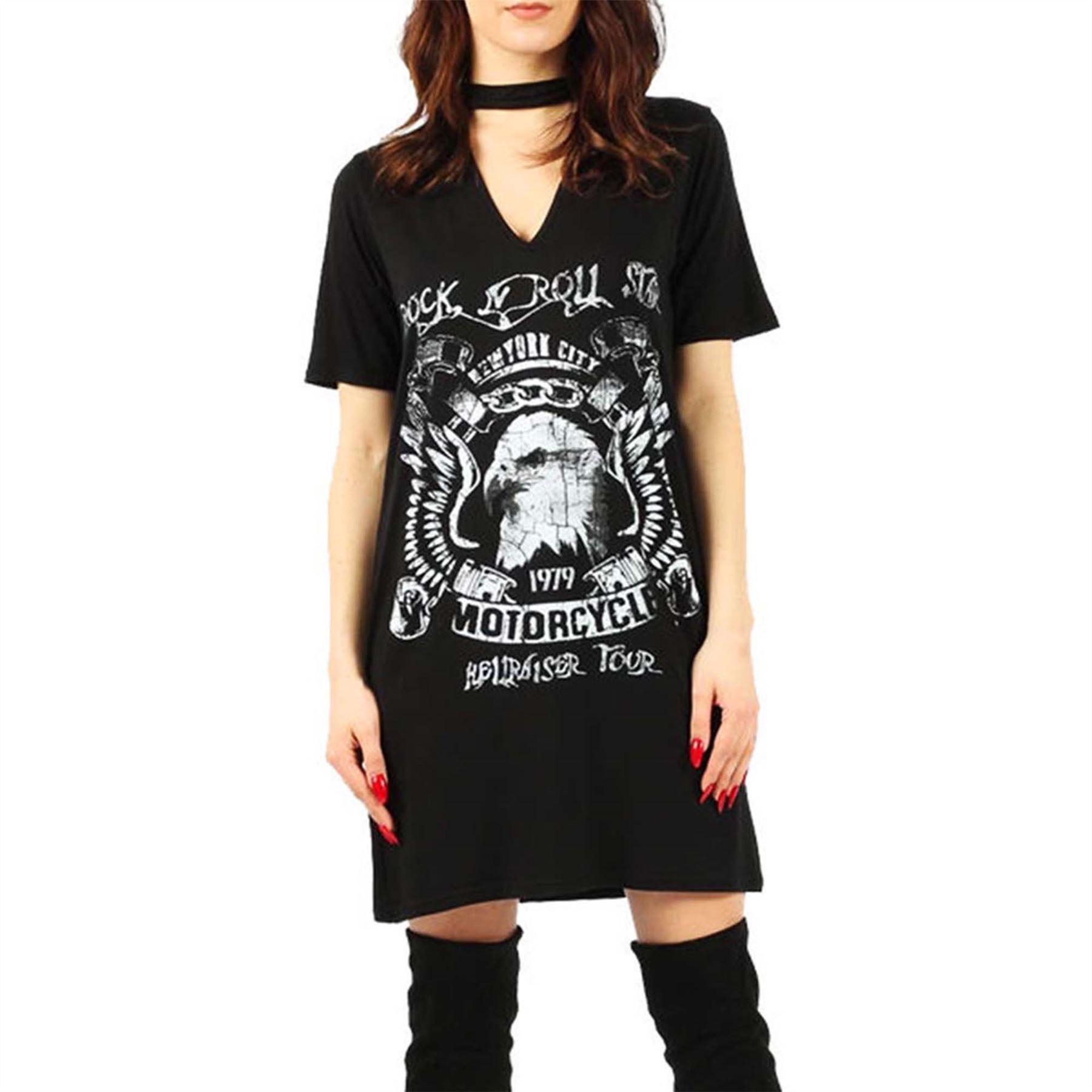 6c421b9d6fd5 Womens Plus Size Longline T Shirts   Toffee Art