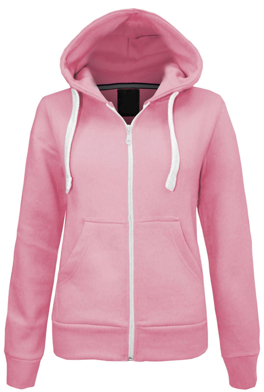 Buy the latest zip up hoodie 4xl cheap shop fashion style with free shipping, and check out our daily updated new arrival zip up hoodie 4xl at learn-islam.gq