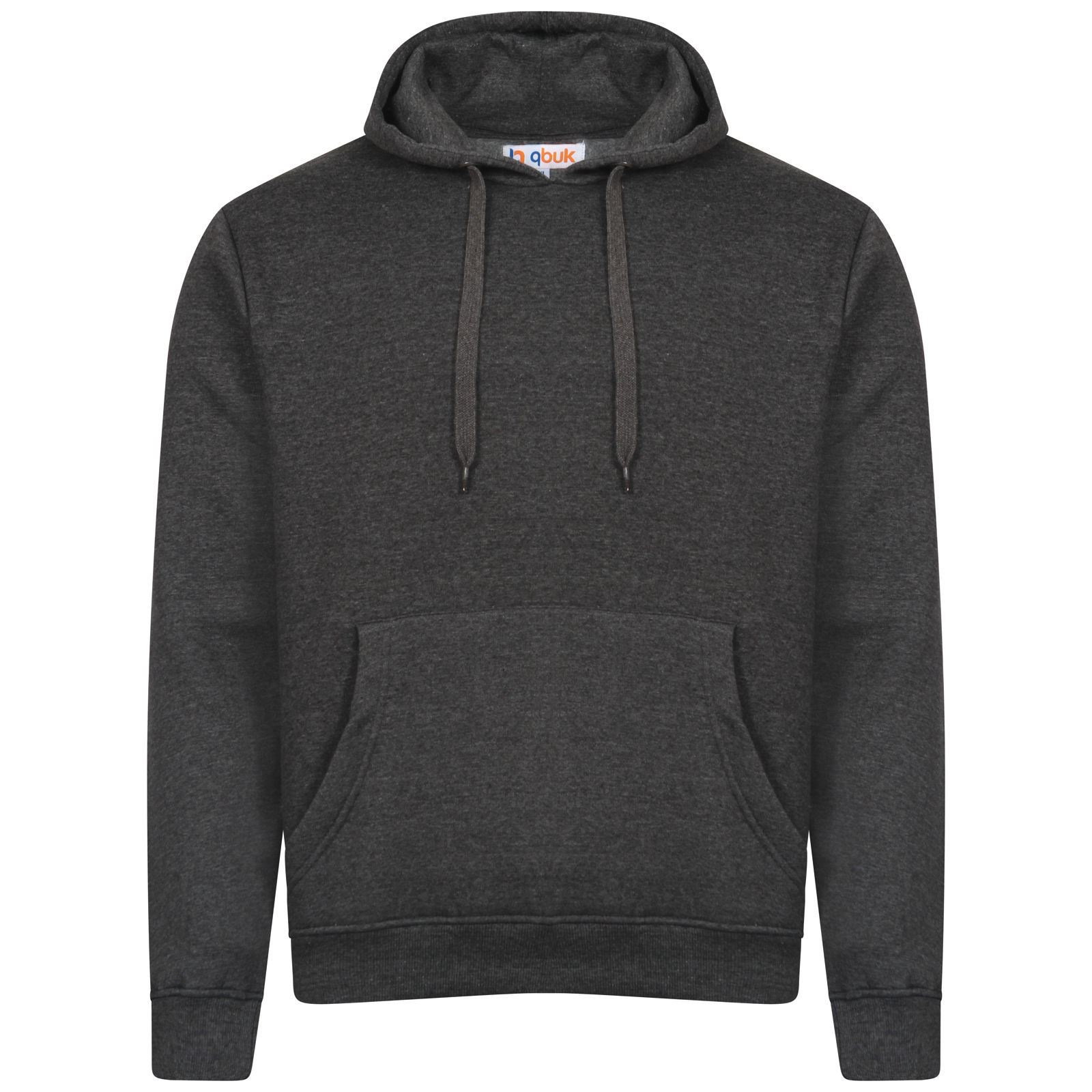 We have a variety of Mens Plain Sweatshirts & Hoodies and hoodies to fit your fashion needs. Tell the world how you feel or rock a funny saying with your outerwear. Mens Plain Sweatshirts & Hoodies and hoodies are great gifts for any occasion.