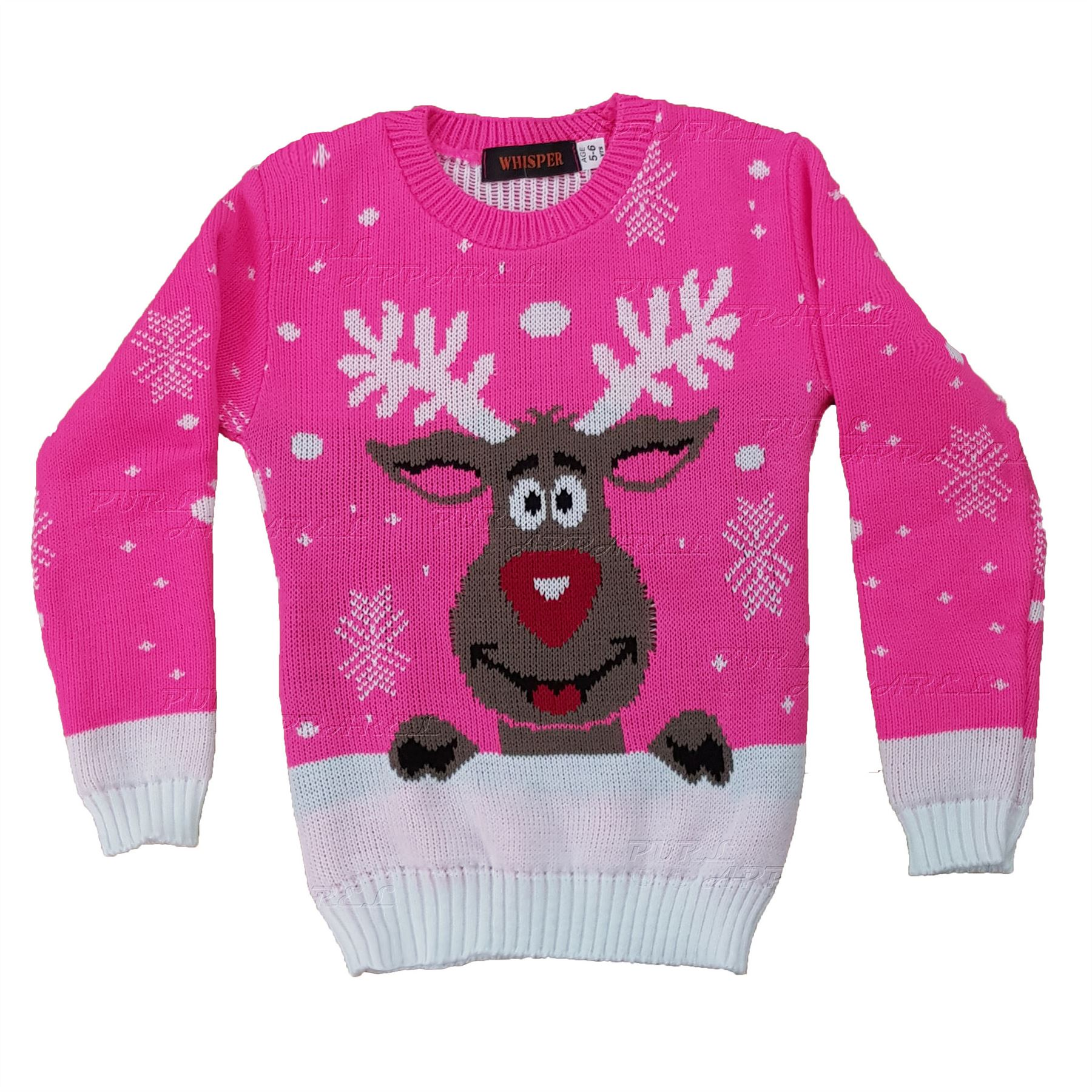 Christmas Jumpers $ Add to Wishlist TV and Movie Christmas Sweaters/Jumpers. Everything we sell is % officially licensed, so you can be confident anything you buy will be of the highest quality and give you that warm, fuzzy feeling that only comes from supporting the creators. Merchoid Mystery Knitted Christmas Sweater! Christmas.