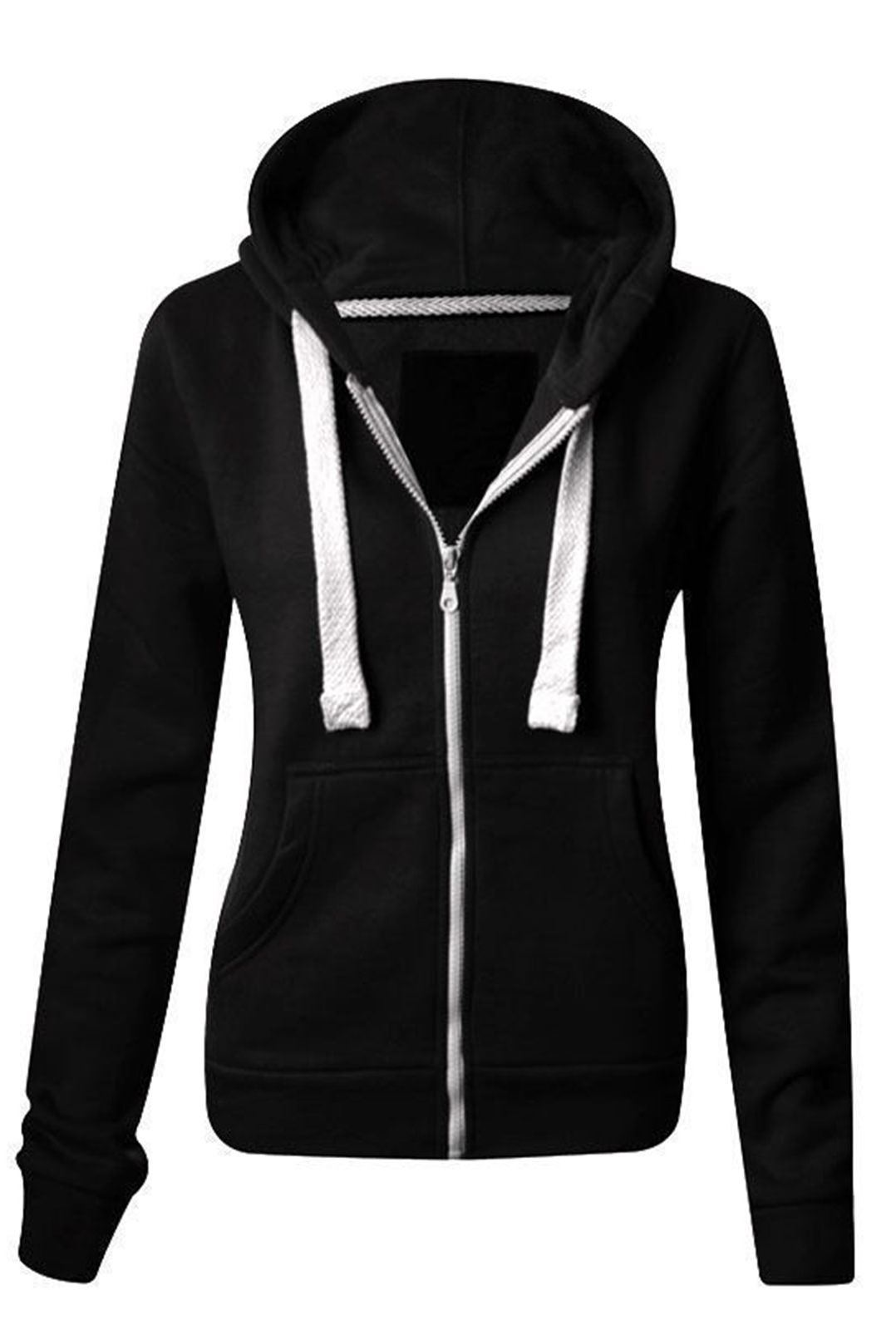 Full Zip Up Hoodie. Sweatpants. Keep your sweatshirt or pair of sweatpants plain and simple, or, perhaps, choose to embroider it for yourself, your business, your classmates, or your teammates. These can serve as not only comfortable and useful articles of .