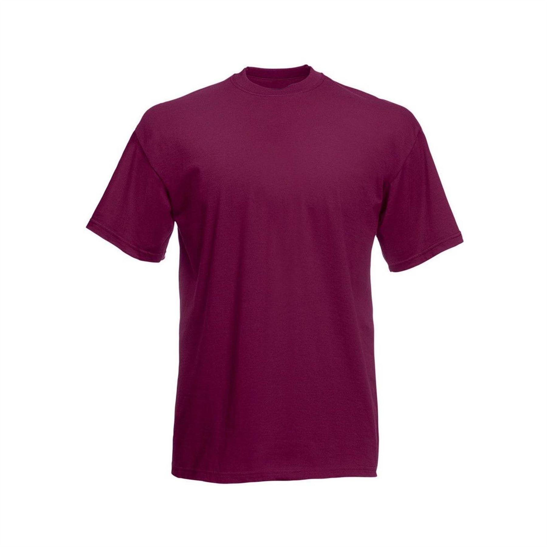 Men's Polo Shirt Plain T Shirt Blank Short Sleeve Shirt Mens ...