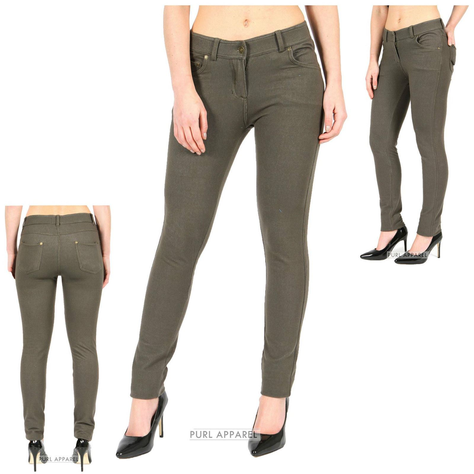 3467513a355 Skinny jeans reviews uk – Super Jeans in dieser Saison