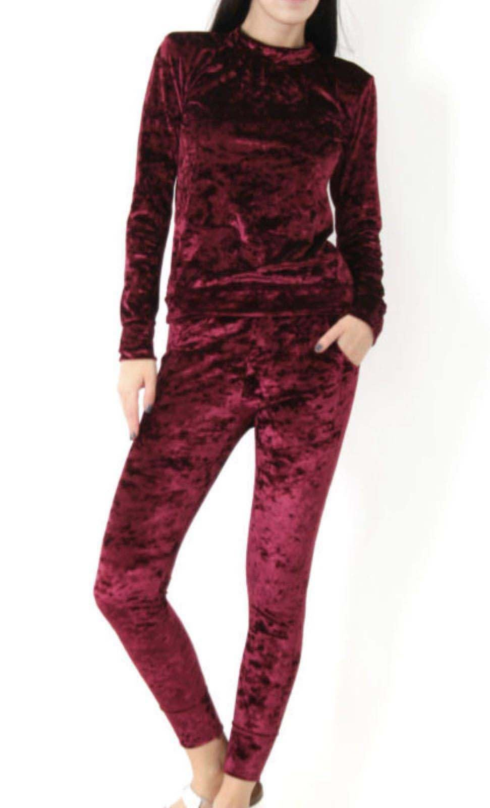Carol Wright carries a wide selection of stylish Women's Loungewear including Rompers, Kaftans, Shifts, and more. Plus Sizes! SHOP NOW & SAVE!!