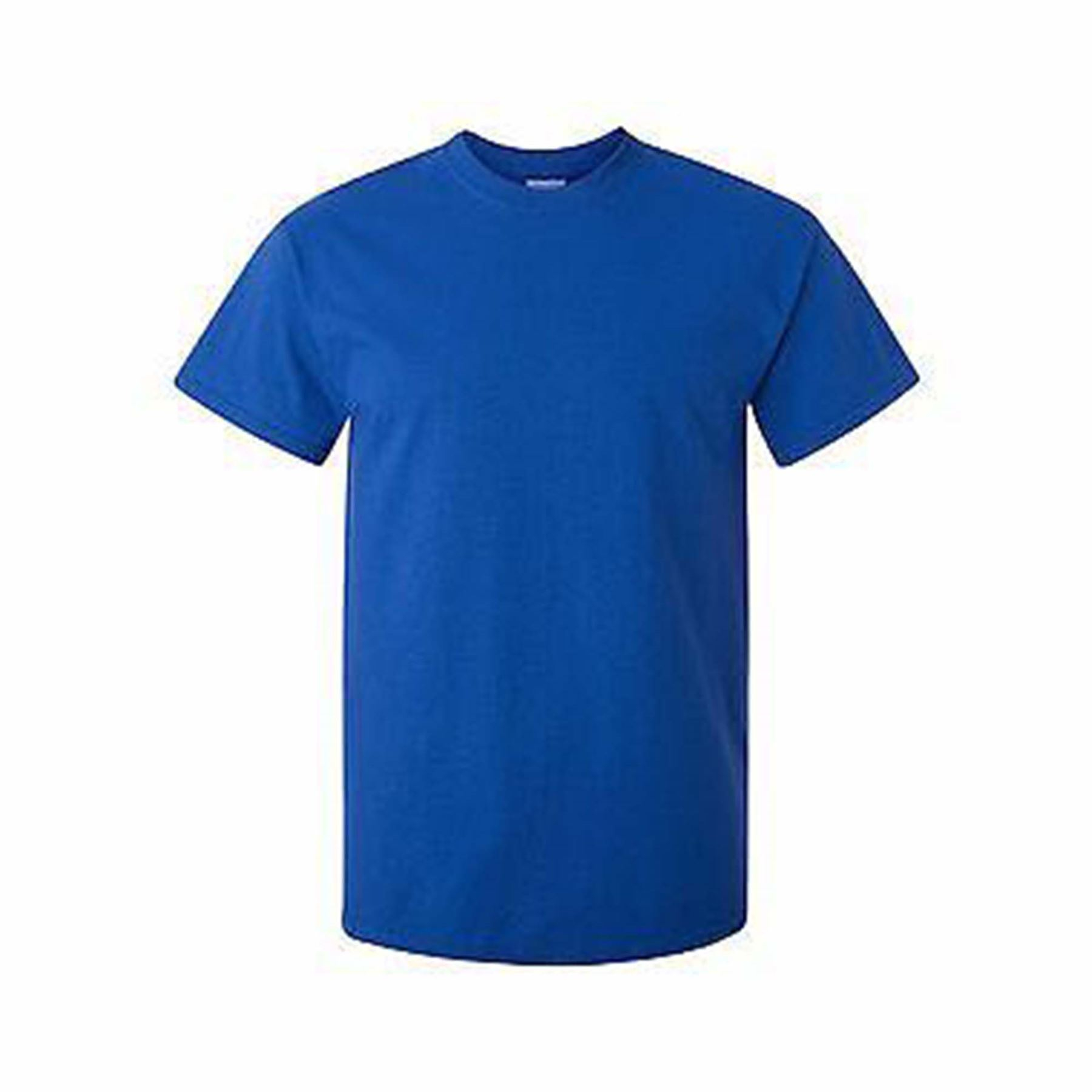 Mens Cotton Plain Blank Tee Shirt Summer T Shirt Men 39 S